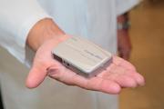 医療機器|ホルター型心電図